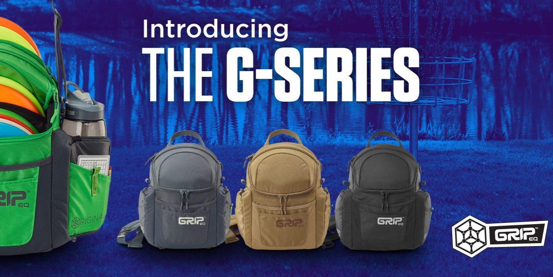 Grip G-series