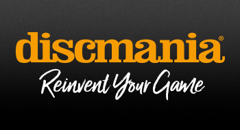 Reinvent Your Game