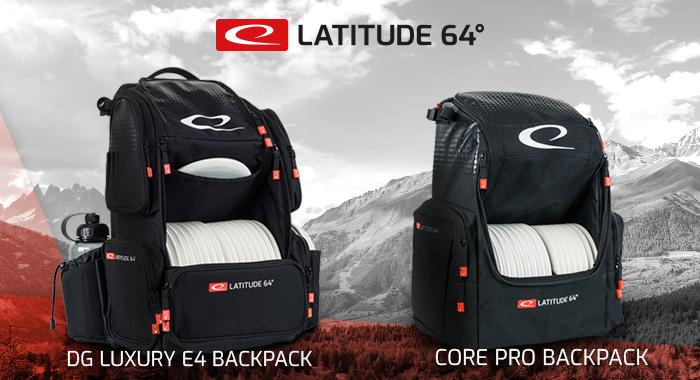 L64 bags