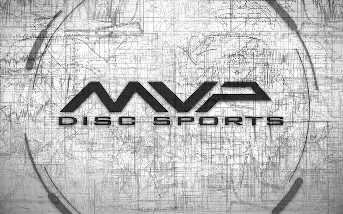 MVP Discsports