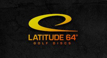 Latitude banner