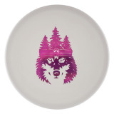 Prodigy Disc 300 Glow A4 Airborn - Wolf King