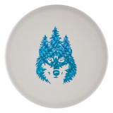 Prodigy Disc 300 Glow PA2 Airborn - Wolf King