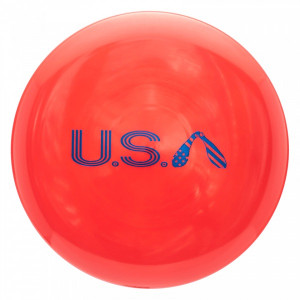 Prodigy Disc 400G Series A1 Airborn USA
