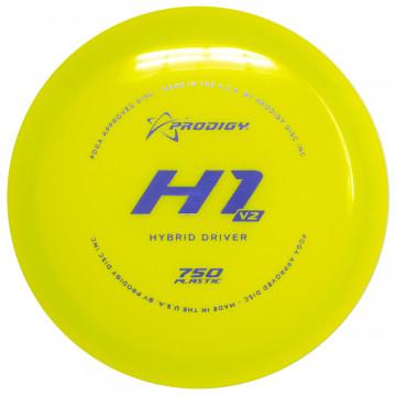 Prodigy Disc 750 Series H1 V2