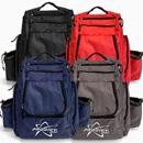 Prodigy Disc Backpack BP-2