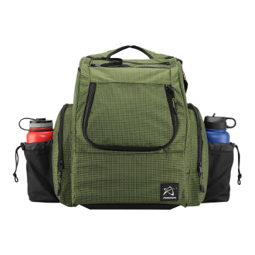 Prodigy Disc Backpack BP-2 V2