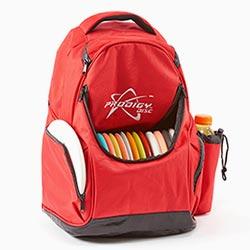 Prodigy Disc Backpack BP-3