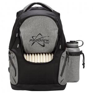 Prodigy Disc Backpack BP-3 V2