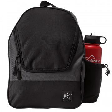 Prodigy Disc Backpack BP-4