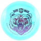 Discmania C-Line Color Glow PD Avery Jenkins - Dark Maul