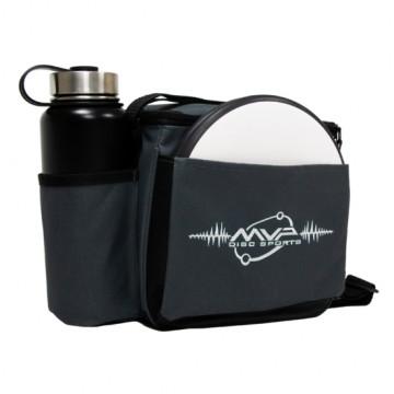 MVP Disc Sports Cell Starter Bag Version 2