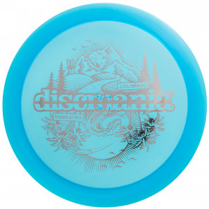 Discmania C-Line FD3 CA2CO