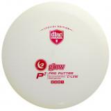 Discmania C-Line Glow P2 Special Edition