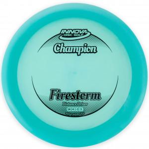 Innova Champion Firestorm
