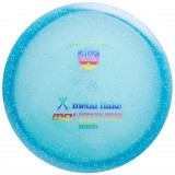 Discmania Metal Flake C-line MD4 Special Edition