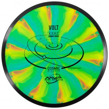 MVP Disc Sports Cosmic Neutron Volt