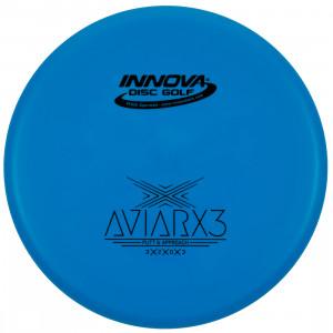Innova DX AviarX3