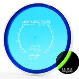 MVP Disc Sports Eclipse Glow Proton Deflector