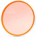 Axiom Discs Eclipse Glow Proton Envy Prototype