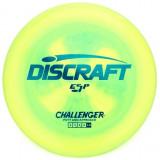 Discraft ESP Challenger New Stamp