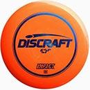 Discraft ESP Impact