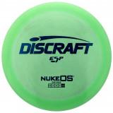 Discraft ESP Nuke OS New Stamp