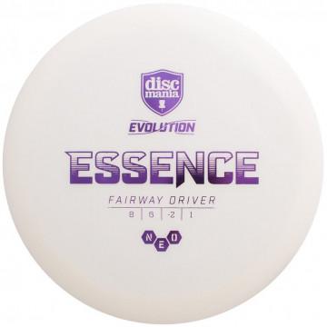 Discmania Evolution Neo Essence