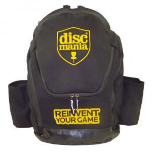 Discmania Fanatic Backpack