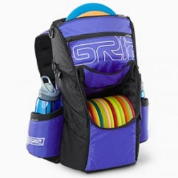 Grip EQ Tour Bag C