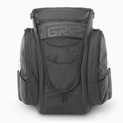 Grip EQ Tour Bag CS