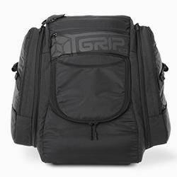 Grip EQ Tour Bag AX3