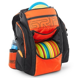 Grip EQ Tour Bag B