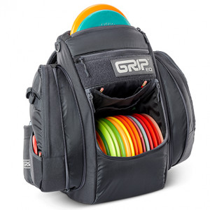 Grip EQ Tour Bag BX2
