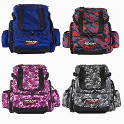 Innova HeroPack Bag
