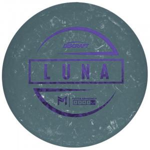 Discraft Jawbreaker Luna Paul McBeth
