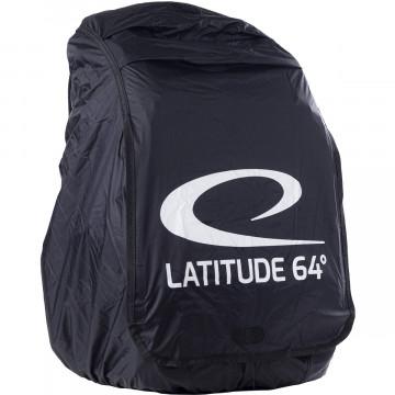 Latitude 64 Sadesuoja for Luxury E4 & Core Pro