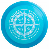 Innova Luster Champion Savant First Run