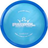 Dynamic Discs Lucid Patrol