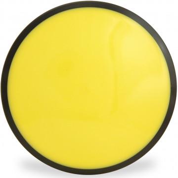 MVP Disc Sports Neutron Reactor Blank