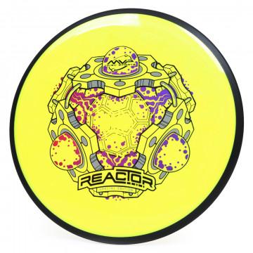 MVP Disc Sports Neutron Reactor Special Edition