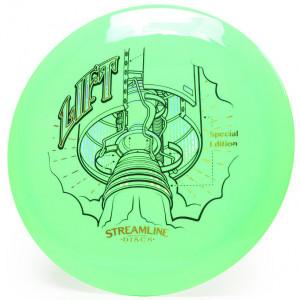 Streamline Discs Neutron Lift Special Edition