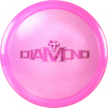 Latitude 64 Opto Glimmer Diamond