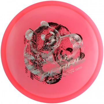 Latitude 64 Opto Pearl Misprint