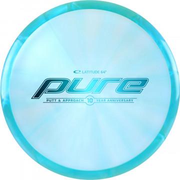 Latitude 64 Opto-X Chameleon Pure 10 Year Anniversary