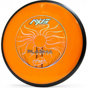 MVP Disc Sports Plasma Axis