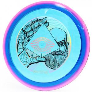 Axiom Discs Prototype Prism Insanity Special Edition