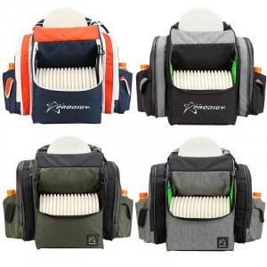 Prodigy Disc Backpack BP-1 V2