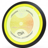 MVP Disc Sports Proton Relativity Special Edition
