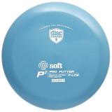 Discmania Soft P-Line P2 Special Edition